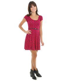 Vestido-Floral-com-Cinto-Pink-8090697-Pink_1