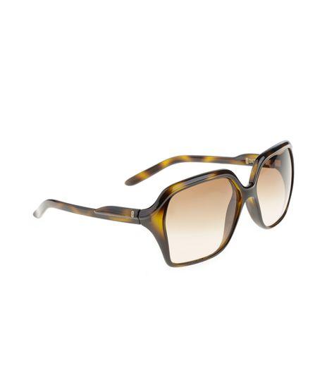 Oculos-Oneself-Feminino-Tartaruga-com-Lente-Marrom-Degrade---REF-773703-Tartaruga-8135797-Tartaruga_1