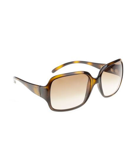 Oculos-Oneself-Feminino-Tartaruga-com-Lente-Marrom-Degrade---REF-773803-Tartaruga-8135822-Tartaruga_1