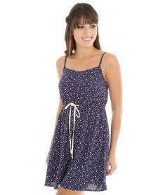 Vestido-Estampado-de-Estrelas-Azul-Escuro-8005273-Azul_Escuro_2