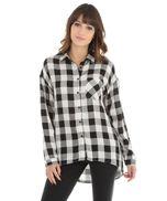 Camisa-Mullet-Xadrez-Off-White-8014713-Off_White_2