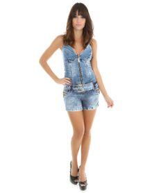 Macaquinho-Jeans-Modela-Bumbum-Sawary-Azul-Claro-8148447-Azul_Claro_1