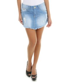 Saia-Jeans-Sawary-Azul-Claro-8148791-Azul_Claro_1