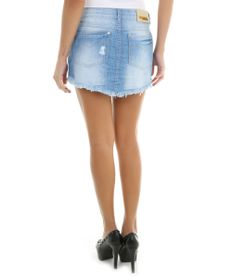 Saia-Jeans-Sawary-Azul-Claro-8148791-Azul_Claro_2