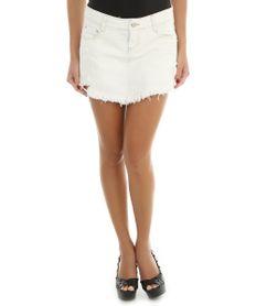 Saia-Jeans-Sawary-Branca-8148797-Branco_1