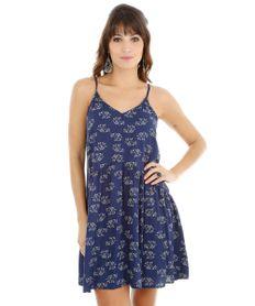 Vestido-Estampado-Indiano-Azul-7996886-Azul_1