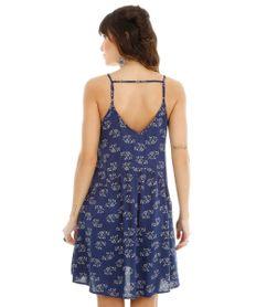 Vestido-Estampado-Indiano-Azul-7996886-Azul_2