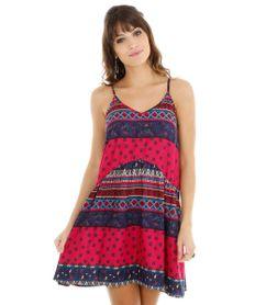 Vestido-Estampado-Indiano-Pink-7996886-Pink_1