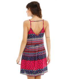 Vestido-Estampado-Indiano-Pink-7996886-Pink_2