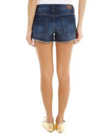 Short-Jeans-Azul-Escuro-7954063-Azul_Escuro_2