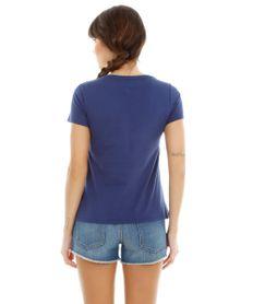 Blusa-com-Estampa-Every-Sailor-Azul-Marinho-8094920-Azul_Marinho_2