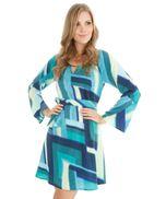 Vestido-Geometrico-Azul-7999048-Azul_1