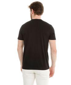 Camiseta-com-estampa-Life-is-Too-Short-Preta-8078617-Preto_2