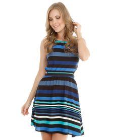 Vestido-Listrado-Azul-7999679-Azul_1