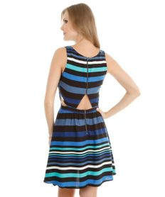 Vestido-Listrado-Azul-7999679-Azul_2