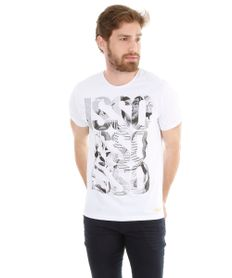 Camiseta-com-Estampa-Chaves-Branca-8117392-Branco_1