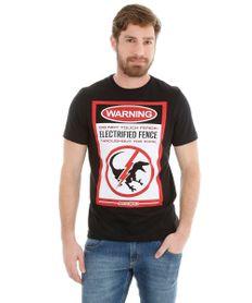 Camiseta-com-Estampa-Jurassic-World-Preta-8117520-Preto_1