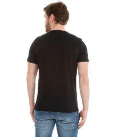 Camiseta-com-Estampa-Jurassic-World-Preta-8117520-Preto_2