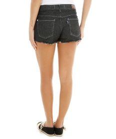 Short-Jeans-Preto-8100505-Preto_2