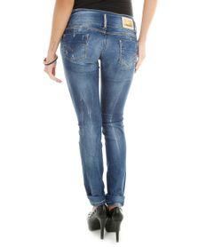 Calca-Jeans-Skinny-Sawary-Azul-Medio-8113305-Azul_Medio_2