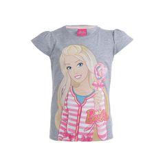 Blusa-com-Estampa-Barbie-Menina-Cinza-Mescla-8065581-Cinza_Mescla_1