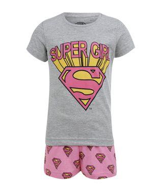 Pijama--Super-Girl--Menina-Cinza-8133098-Cinza_1