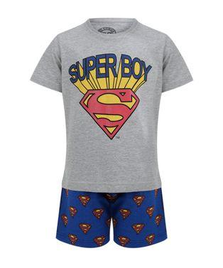 Pijama--Super-Boy--Menino-Cinza-8133122-Cinza_1