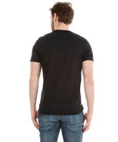 Camiseta-com-Estampa-Text-Preta-8126633-Preto_2