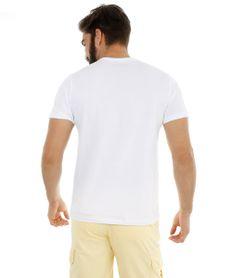 Camiseta-com-Estampa-Princesa-Diana-Branca-8064494-Branco_2