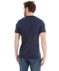 Camiseta-com-Estampa-Wanted-Azul-Marinho-8126593-Azul_Marinho_2