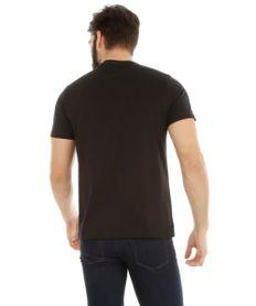 Camiseta-com-Estampa-Princesa-Diana-Preta-8064494-Preto_2