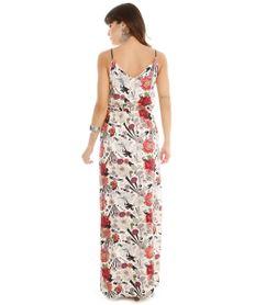 Vestido-Longo-Floral-Off-White-8014699-Off_White_2