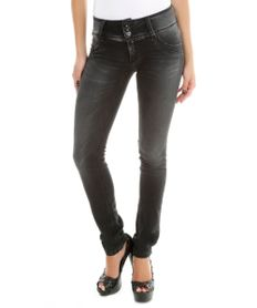 Calca-Jeans-Sawary-Skinny-Preta-8113042-Preto_1