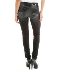 Calca-Jeans-Sawary-Skinny-Preta-8113042-Preto_2