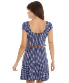 Vestido-Poa-com-Cinto-Azul-Marinho-8103570-Azul_Marinho_2