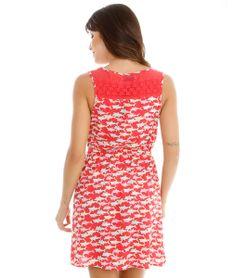 Vestido-Estampado-de-Tubaroes-Rosa-8003417-Rosa_2
