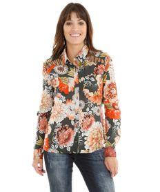 Camisa-Floral-Preta-8014645-Preto_1