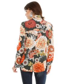 Camisa-Floral-Preta-8014645-Preto_2