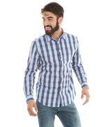 Camisa-Xadrez-Azul-7972540-Azul_1