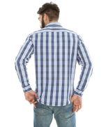 Camisa-Xadrez-Azul-7972540-Azul_2
