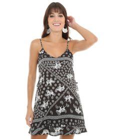 Vestido-Estampado-Indiano-Preto-8006588-Preto_1