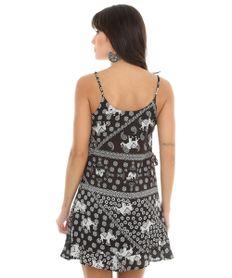 Vestido-Estampado-Indiano-Preto-8006588-Preto_2
