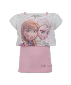 Blusa-com-Sobreposicao-Frozen-Menina-Rosa-7986835-Rosa_1