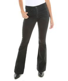 Calca-Jeans-Flare-Preta-8117184-Preto_1