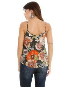 Regata-Floral-Preta-8034655-Preto_2