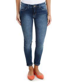 Calca-Jeans-Cigarrete-Azul-Medio-7941656-Azul_Medio_1