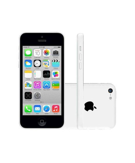 iPhone-5C-8GB-TIM-iOS-8-4G-Wi-Fi-Camera-8MP---Apple-Branco-8017800-Branco_1