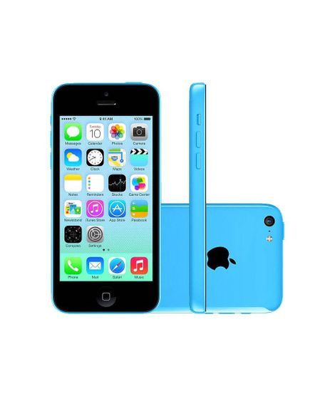 //www.cea.com.br/iphone-5c-8gb-tim-ios-8-4g-wi-fi-camera-8mp-apple-azul-8017800-azul/p