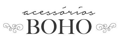 Banner ACESSORIOS BOHO