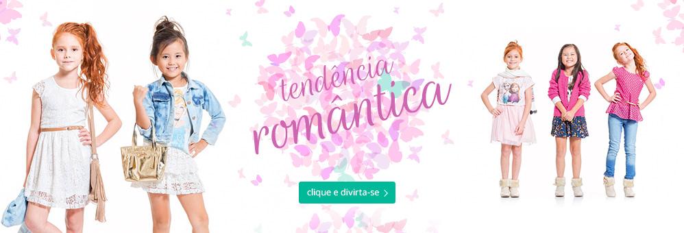 DEST MENINA TENDENCIA ROMANTICA